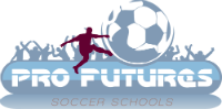 Pro Futures Soccer